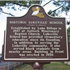 Historic Lukeville School